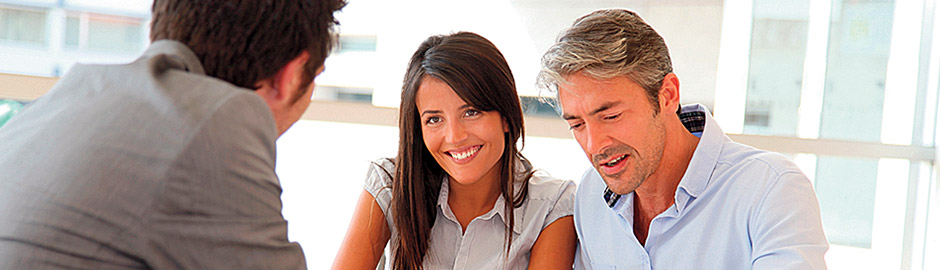 Personal Loans in Anthony, FL